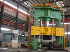 factory-hydraulic-press