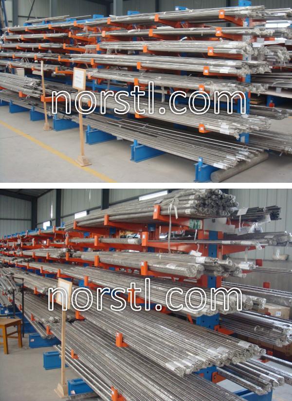 titanium-bar