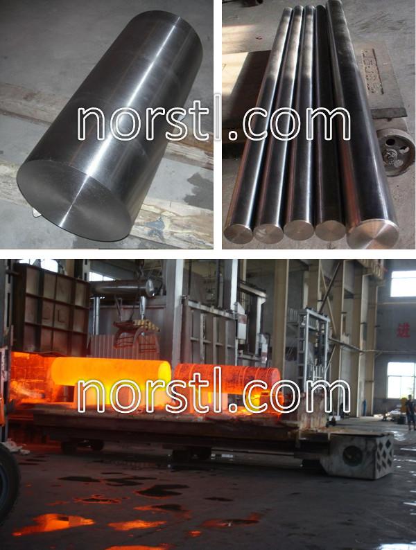 titanium-ingot-large