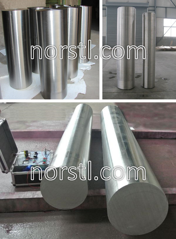 titanium-ingot-products