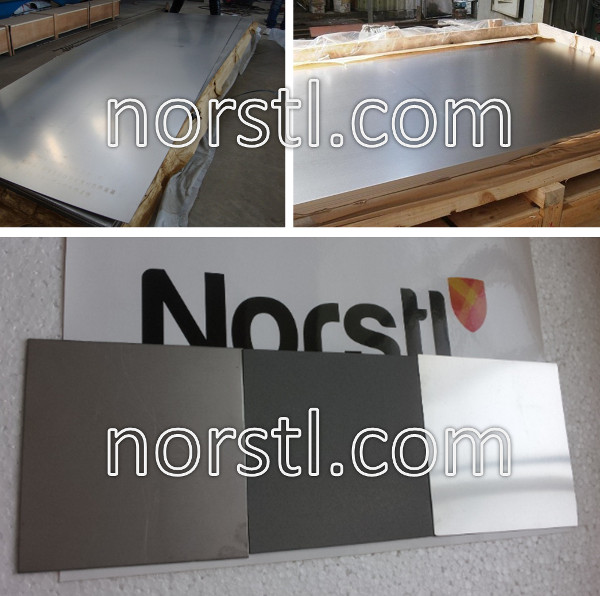 titanium-sheet-surface-finish
