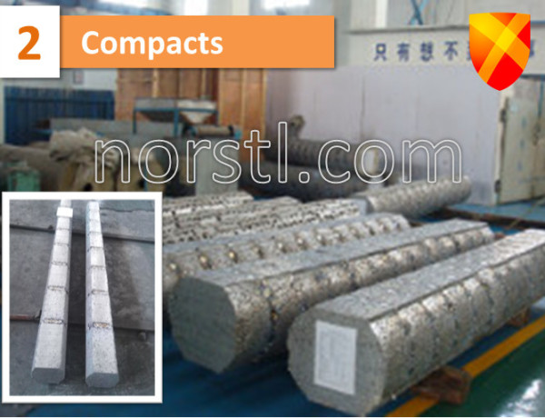 titanium-tube-production-step-2