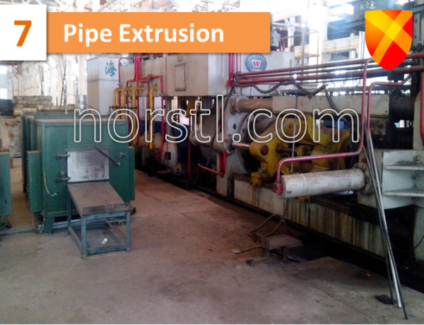 titanium-tube-production-step-7