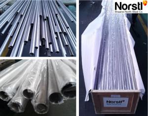 titanium-tube-seamless-norstl