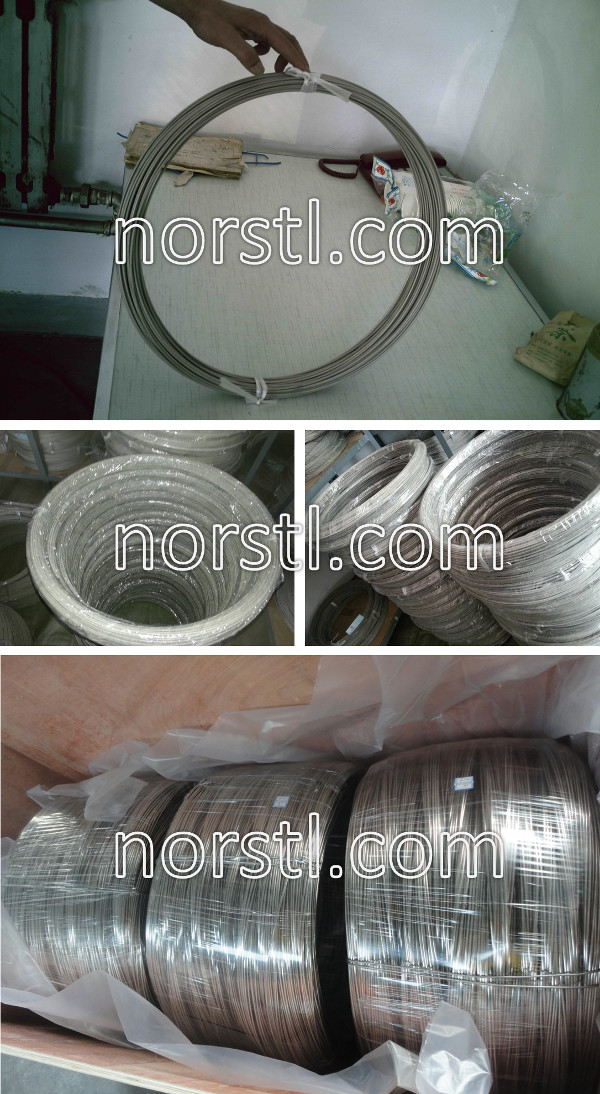 titanium-wire-coil