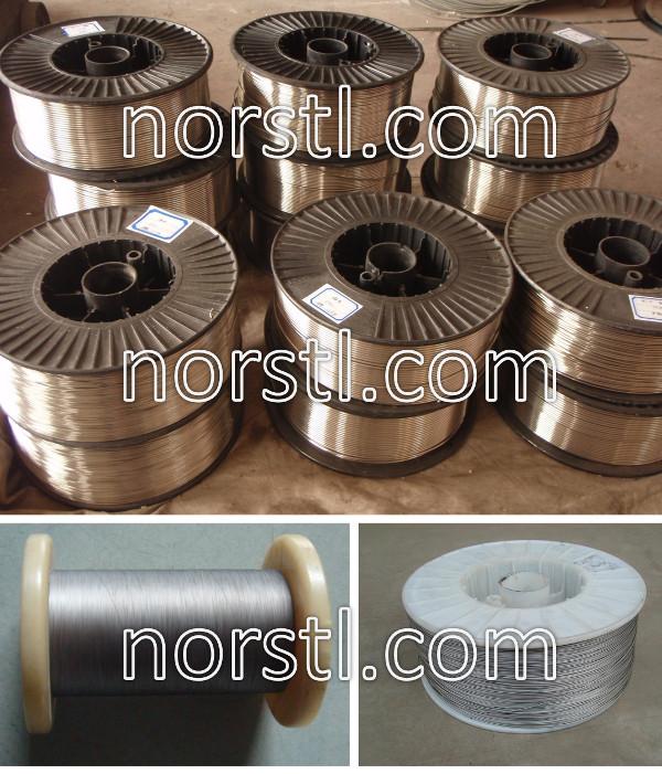 titanium-wire-spool