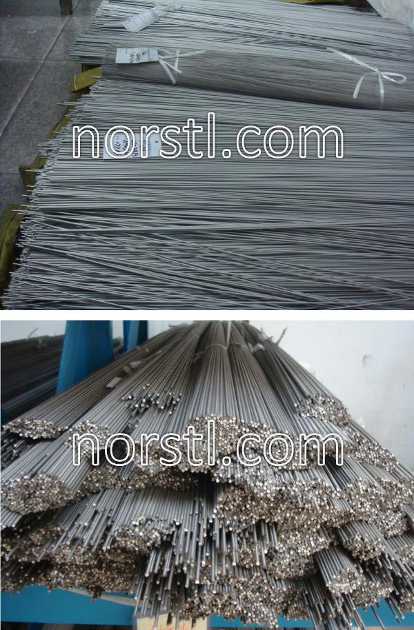 titanium-wire-straight