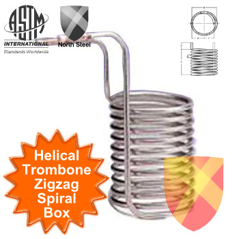 titanium-coil-tube