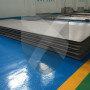 Large Titanium Sheet